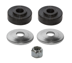 803-00-701-KIT Performance series bushing kit