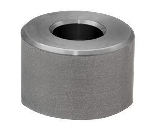 Spacer 5-8in shaft 223-00-00