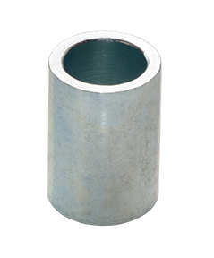 213-18-014 Spacer REVISED