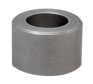 Spacer 7-8in shaft 223-00-001