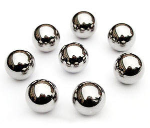 Ball-Bearing-Casters