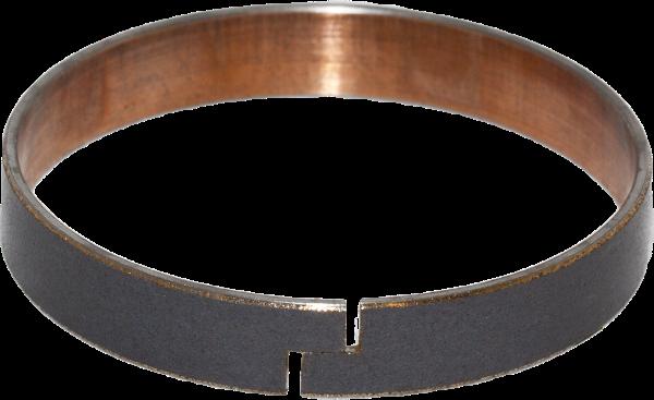 002-02-000-B Piston Ring 1