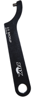 803-00-733 Wrench - Backup