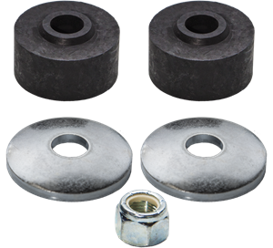 803-00-221-A Fox Defender bushing kit