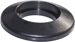 234-00-032-A Spring retainer standard