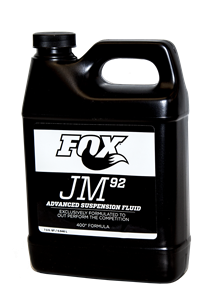JM92 Oil (Quart)